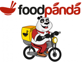 Foodpanda, Taiwan's Newest Food Delivery Service