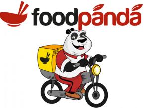 Foodpanda, Taiwan's Newest Food DeliveryService
